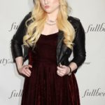 Meghan Trainor bikini wallpapers