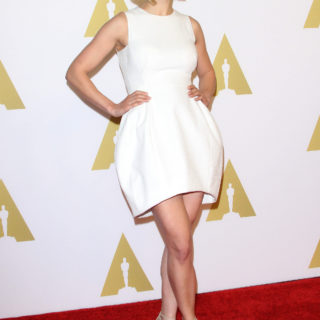 87th Academy Awards Nominee Luncheon