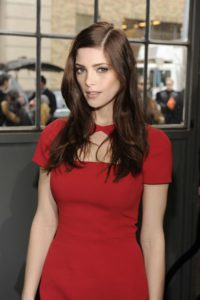 Ashley Greene Hottest Bikini Photos, Images And Videos