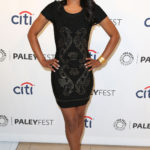 The Paley Center For Media's PaleyFest 2014 Fall TV Previews - The CW