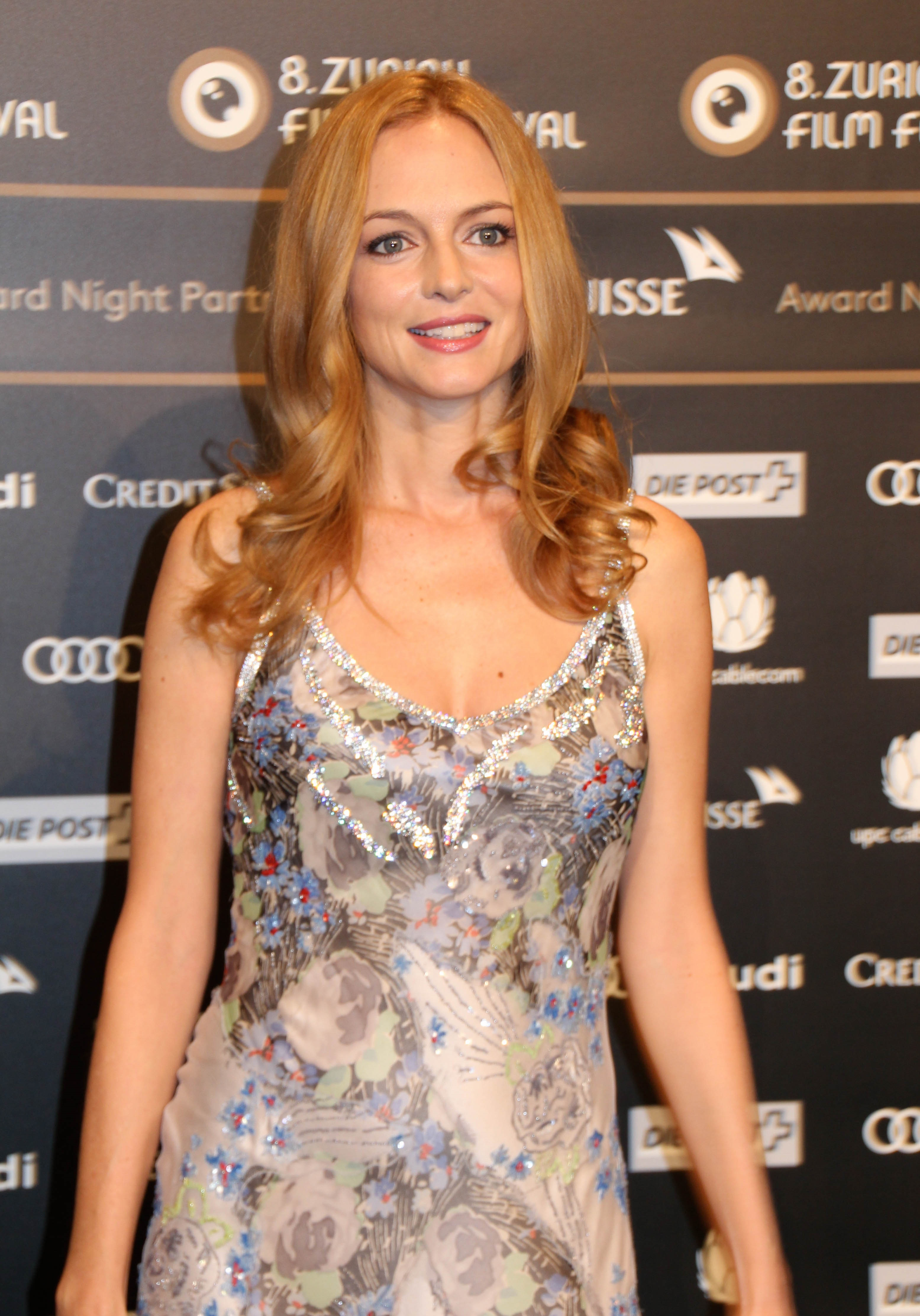 Heather Graham Hot Photoshoots And Hd Wallpapers Gallery-8228