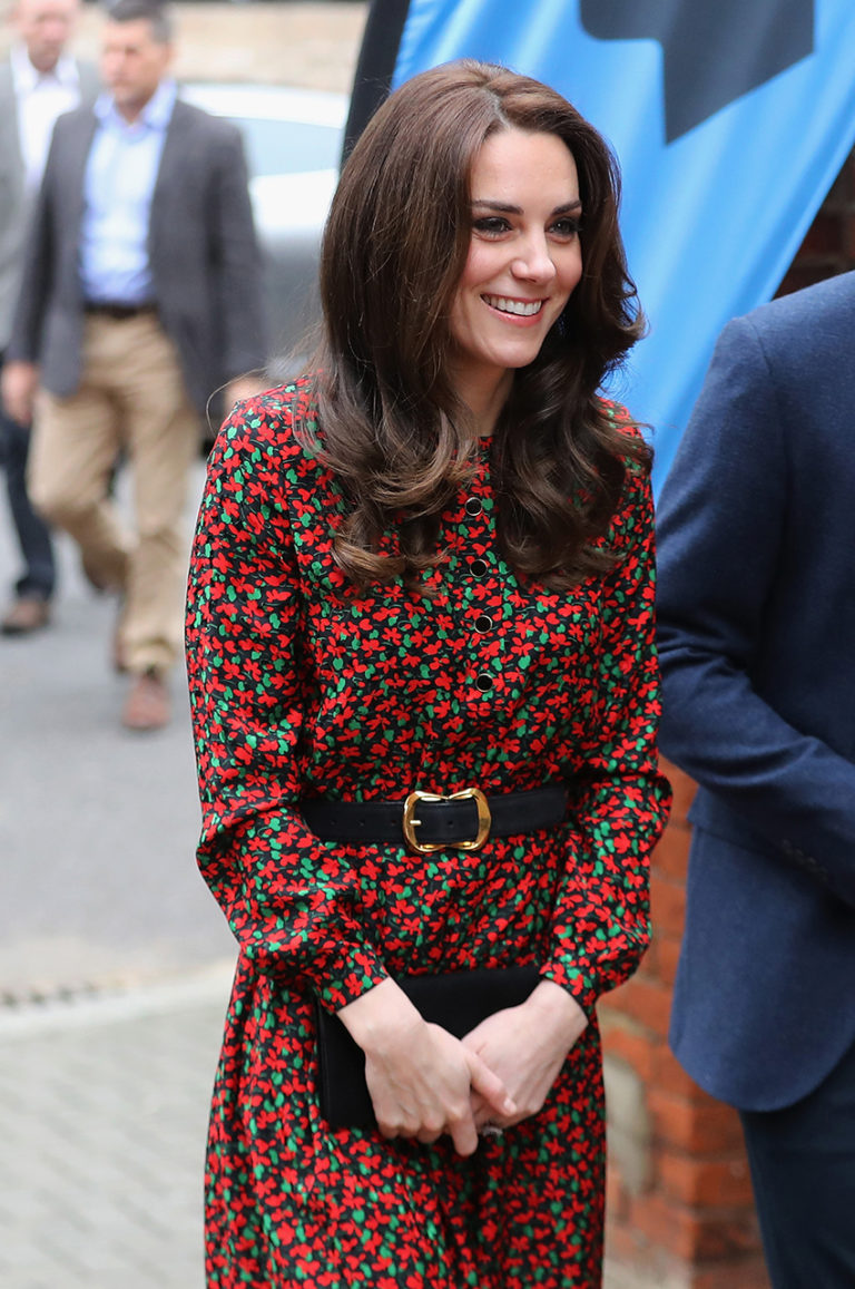 Superstar Nude Pictures Of Princess Kate HD