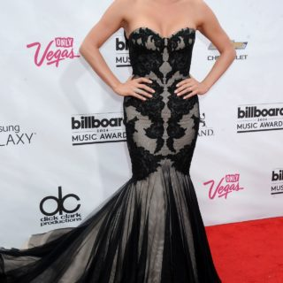 Kesha actress