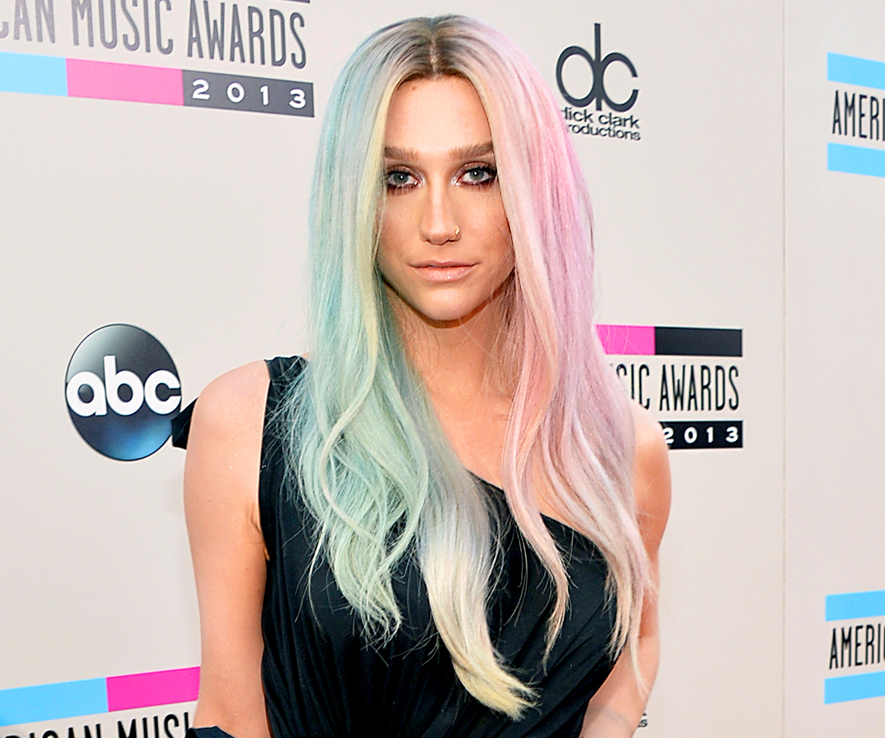 Kesha Blowjob Nude Photos 43