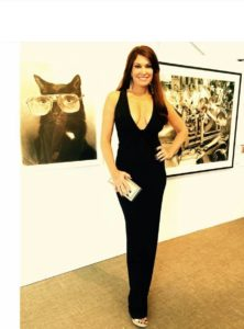 Kimberly Guilfoyle age