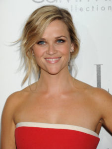 Reese Witherspoon Hot & Sexy Bikini Photos, Hd Wallpapers