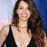 Sarah Shahi actress