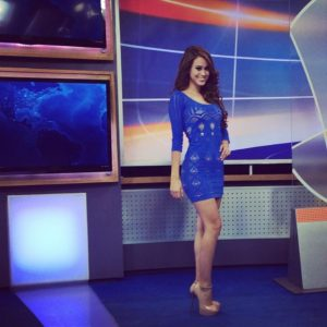Yanet Garcia Hot & Sexy Bikini Pics, Topless Images Gallery