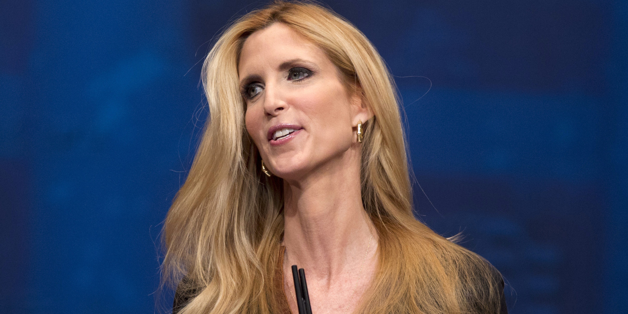 Ann Coulter Hot Topless Photoshoots, Sexy Bikini Images-8222