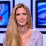 Ann Coulter politician
