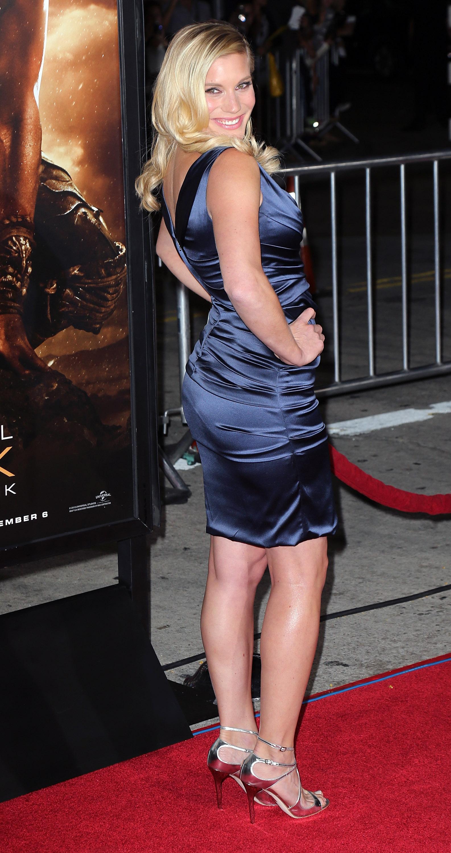 Adriana lima sexy nude sex