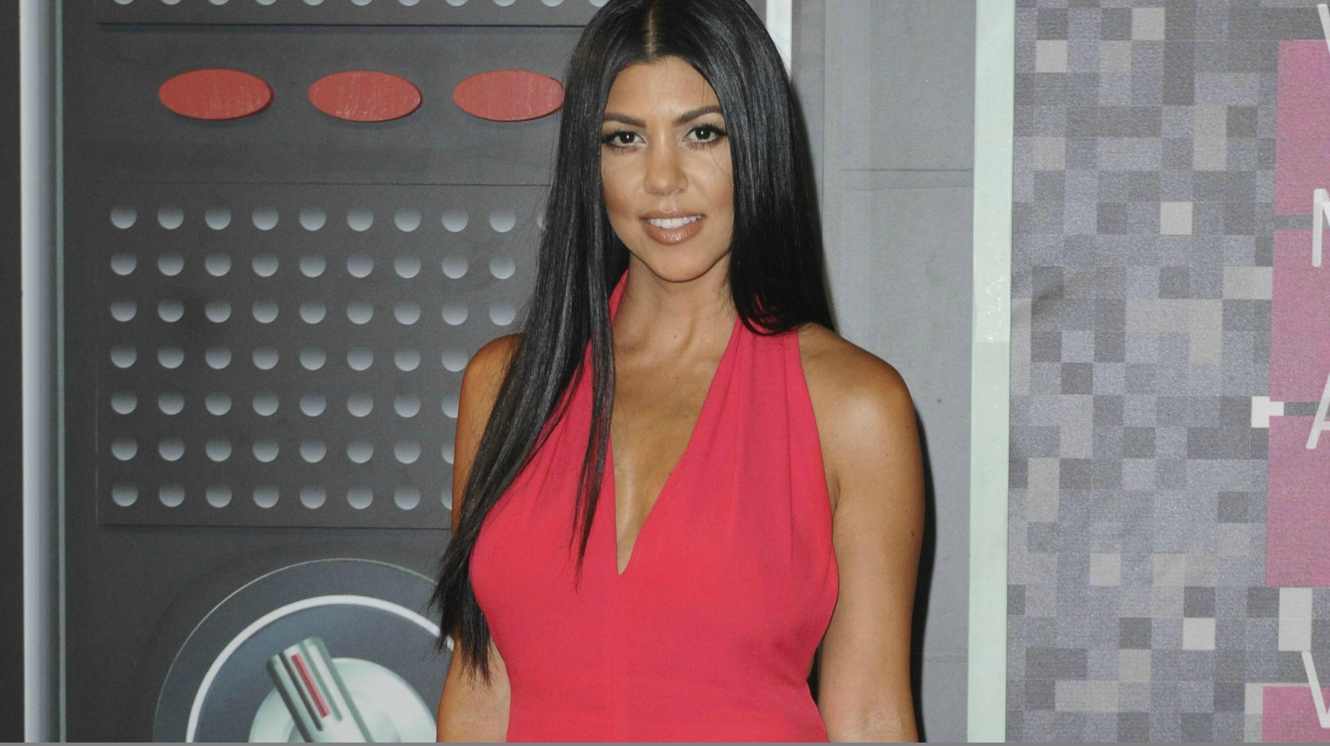Kourtney Kardashian wallpapers gallery