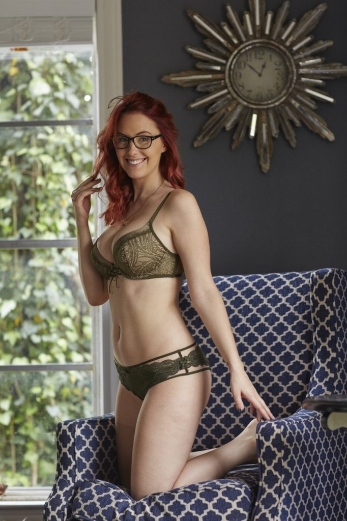 Meg Turney Beautiful Women Girls Yourdailypornmovies 1