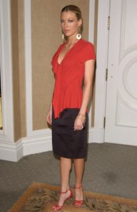 Natalie Zea Hot & Sexy Photos, Images and Wallpapers Gallery