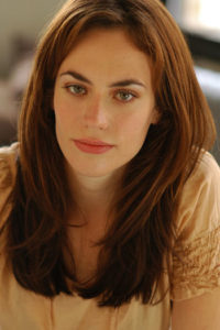 Maggie Siff Hot & Sexy Leaked Bikini Photos, Young and Latest Pictures