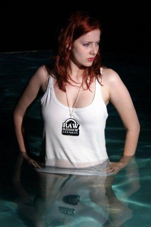 Swimsuit Hot German Nude Jpg
